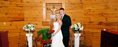 Smoky Mountain Weddings Gatlinburg - Pigeon Forge - and Sevierville