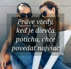 Motivation Text, Sisters By Heart, Quotations, Language, Goals, Wallpapers, Mood, Thoughts, Facebook