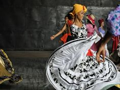 Die zeitlose kubanische Musik - Herkunft, Entwicklung und neue Tendenzen - http://freshideen.com/art-deko/kubanische-musik.html