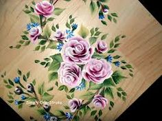 one stroke painting - Google Search