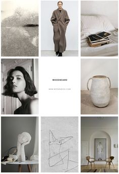 mood boards Inspiration moodboard curated by Eleni Psyllaki for My Paradissi Web Design, Layout Design, Media Design, Mises En Page Design Graphique, Feeds Instagram, Instagram Design, Color Inspiration, Moodboard Inspiration, Inspiration Boards