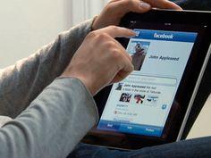 ¿Los me gusta de Facebook pueden predecir la obesidad?.