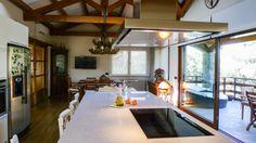 Cozinha 220