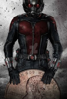 Shop Most Popular Marvel Ant-Man USA Global Shipping Eligible Items by clicking image! Marvel Comics Art, Marvel Heroes, Marvel Movies, Marvel Avengers, Ant Man Avengers, X Men, Ant Man Scott Lang, Paul Rudd, Science Fiction