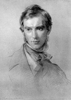 Joseph Dalton Hooker-botanist