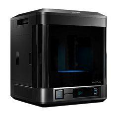 Zortrax Inventure drukarka 3D