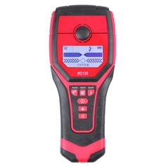 Professional Wall Metal Detector Finder Electric Wire Cable Wood Metal Detector Accurate Wall Scanner Diagnostic-tool |  Cheap Product is Available. This Online shop provide the best deals of finest and low cost which integrated super save shipping for Professional Wall Metal Detector Finder Electric Wire Cable Wood Metal Detector Accurate Wall Scanner Diagnostic-tool or any product promotions.  I think you are very lucky To be Get Professional Wall Metal Detector Finder Electric Wire Cable…