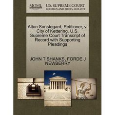 Elwood North, Petitioner, V. State of Florida. Supreme Court Transcript of Record with Supporting Pleadings Metal Company, Court Records, Public Records, Us Supreme Court, Book Format, Illinois, Judges, This Book, The Unit