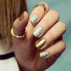 nail art designs nail art diy