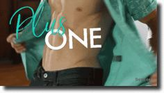 Goodreads | Plus One by Aleatha Romig — Reviews, Discussion, Bookclubs, Lists