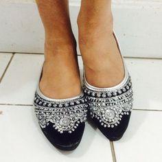Ethnic Footwear Ⓜ️ercari ALDO Shoes Flats & Loafers