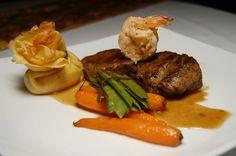 Alimentos , palto fuerte , entradas , entrada Steak, Food, Strong, Entry Ways, Food Items, Steaks, Hoods, Meals, Beef