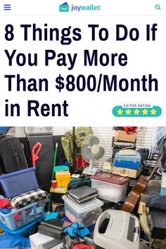 Wish I knew this when I first started living on my own. Ways To Save Money, How To Get Money, Money Tips, Make Money From Home, Money Saving Tips, Make Money Online, Money Hacks, Simple Life Hacks, Useful Life Hacks