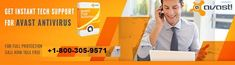 Avast Support Number & Avast Technical Support Phone Number for Avast Antivirus Customer Service to fix renewal, installation, Update issues Tech Support, Customer Support, Customer Service, Firewall Security, Numbers To Call, Trend Micro, Fails, How To Remove, Phone