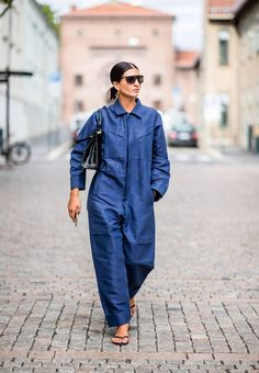 oslo street style Katarina Petrovic Oslo Fashion Week: the Scandi street style looks to be inspired by now Denim Fashion, Star Fashion, Fashion Outfits, Womens Fashion, Cheap Fashion, Ladies Fashion, Fashion Ideas, Fashion Patterns, Fashion Hacks