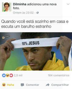 O SANGUE DE JESUS TEM PODEEEEER TEM PODEEER
