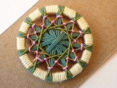 Jewelery - uli-fritz art and textiles