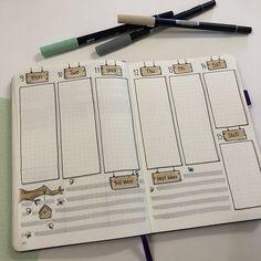 journal idea #2