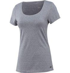 Sundial SS - Women's - Short Sleeve Shirts - JWS21006-671   Merrell