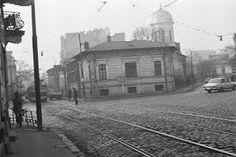 Imagini pentru bucurestiul de altadata poze Bucharest, Romania, Photo Art, Memories, Pictures, Memoirs, Souvenirs, Remember This