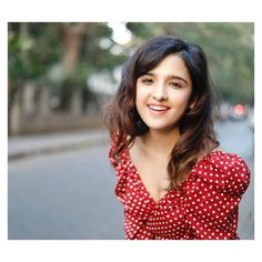 Shirley setia cute and hot bollywood Indian actress model unseen latest very beautiful and sexy images of her body curve south ragalhari nav. Bollywood Celebrities, Bollywood Actress, Shirley Setia, Rihanna Photos, Beautiful Girl Photo, Beautiful Ladies, Beauty Full Girl, Indian Beauty Saree, Beautiful Indian Actress