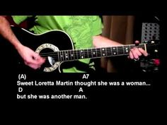 Get back the beatles how to play online guitar training