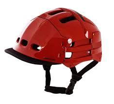 Resultado de imagen para cascos para bici