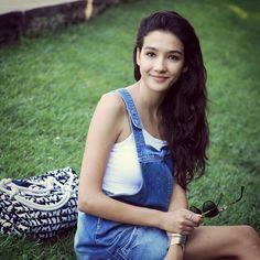 Nereye bakıyosun güzel kız#aybüke#doktarbahar