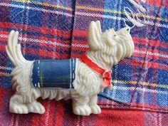Scottie Dog | Flickr - Photo Sharing!
