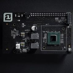 21 Bitcoin Computer - the Macintosh of Bitcoin