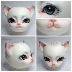 hujoo_freya_cat_