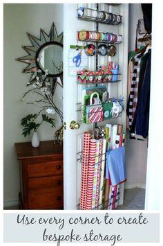 Best Storage Ideas for Family Homes | http://blog.oakfurnitureland.co.uk/inspiration-station/best-storage-ideas-family-homes/