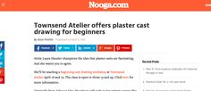 http://nooga.com/169633/townsend-atelier-offers-plaster-cast-drawing-for-beginners/