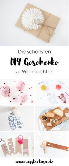 DIY Christmas Gifts for the Whole Family: Bookmarks, Bath Bombs, Socks, Keychains and Diy Presents, Diy Gifts, Christmas Time, Christmas Crafts, Christmas Gift Wrapping, Gifts For Family, Craft Tutorials, Crafts For Kids, Diys