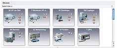 To get free network troubleshooting tools, you must go online and search for them. Today, it's not difficult to find network troubleshooting tools you can use to make your business' network troubleshooting solutions work. This is also important if you are looking for free traceroutes you can use in your own system.