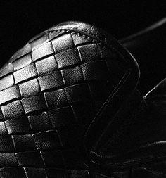 Intrecciato Nappa Slip-On #Sneakers