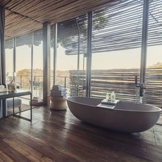 Design is coming to grips with one's real lifestyle one's real place in the world. Rooms should not be put together.