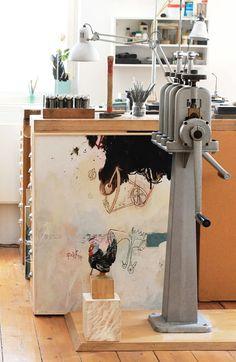 - von Hand gefertigte Schmuckunikate - Entwurf und Anfertigung nach Kundenwunsch