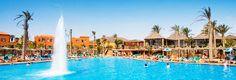 Oasis Papagayo Corralejo Fuerteventura