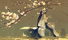 Artist: Ibuki Satsuki