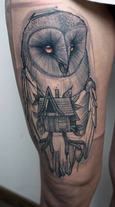 most beautiful tattoos - Google Search