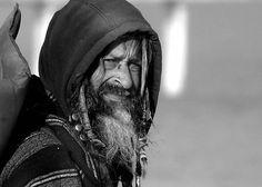 """Bearded Old Dude"" by Joe Griffin https://gurushots.com/joegriffin13/photos?tc=2f714573798c4445d3810149174a9e47"