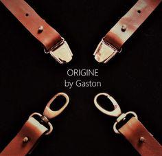 Créateur de newsletter Responsive Design de SendinBlue Newsletter Responsive, Accounting, Belt, Accessories, Design, Leather Suspenders, Style Men, Belts