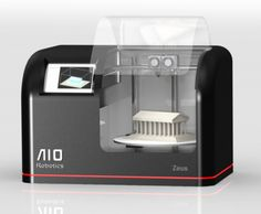 Zeus 3D printer machine is an all-in-one that scans, copies and faxes 3D objects... Read more at http://www.gadgetable.net/zeus-3d-printer-machine-one-scans-copies-faxes-3d-objects/#ZswABvudLVHTmeLi.99