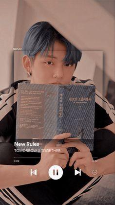 Name Wallpaper, Lock Screen Wallpaper, Wallpaper Lockscreen, Choi Daniel, Face Study, The Dream, K Idols, Photo Cards, Cute Wallpapers