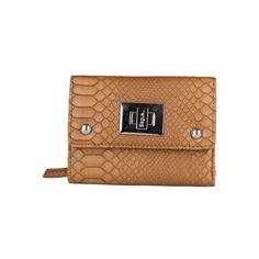 Segue Wallets On Sale #clothing #fashion #women #Bags #Handbags