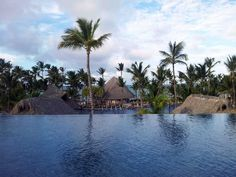 zonas-turisticas-rep-dominicana.jpg (600×450)