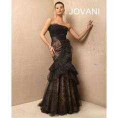 jovani 5574....the next dress ill wear at a ball