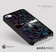 http://thepodomoro.com/collections/cool-mobile-phone-cases/products/a-day-to-remember-homesick-for-iphone-4-4s-iphone-5-5s-iphone-5c-iphone-6-iphone-6-plus-ipod-4-ipod-5-samsung-galaxy-s3-galaxy-s4-galaxy-s5-galaxy-s6-samsung-galaxy-note-3-galaxy-note-4-phone-case