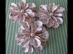 """Как сделать Букет из Конфет """"Рафаэлло"""" /   Bouquet from Sweets """"Raffaello"""" - YouTube"""